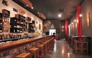 Como montar un bar cuanto cuesta abrir un bar licencia apertura actividad info - Presupuesto para montar un bar ...