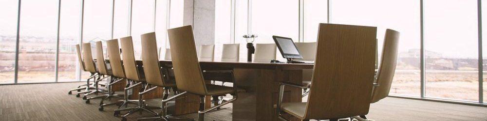 Licencia de Apertura para Oficinas y Negocios