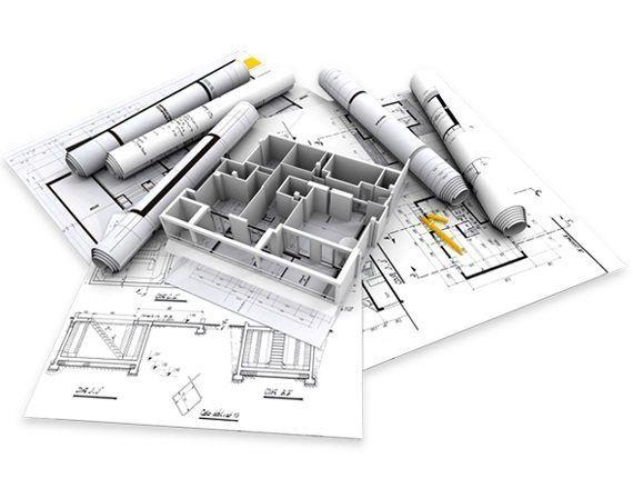 proyecto-licencia-apertura-actividad
